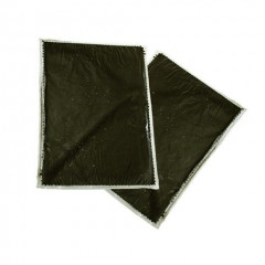 Disposable Moor mud compress wrap 30x40 cm