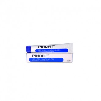 PINOFIT® chladivý gel, 90 ml