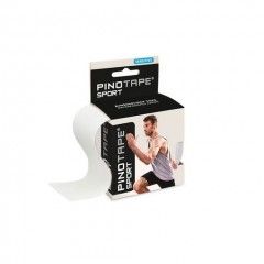 PINOTAPE® Sport, Sensitive, 5 cm x 5 m