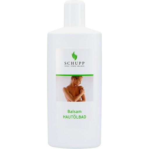 Koupelový olej - Balsam 1 l